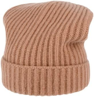 Jucca Hats