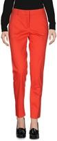 Peserico Casual pants - Item 13005625