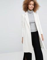 Helene Berman Longline Zoe Coat