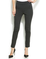 Calvin Klein Compression Skinny Leggings