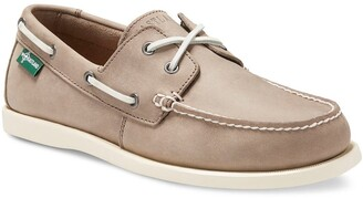 Eastland Kittery 1955 Boat Shoe