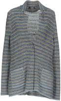Anne Claire ANNECLAIRE Cardigans - Item 39804577