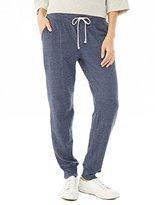 Alternative Women's Eco-Fleece Jogger Pant