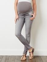 """Vertbaudet Regular Maternity Skinny Jeans - Inside Leg 30"""""""