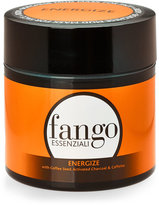 Borghese Fango Essenziali Energize Mud Mask For Face + Body