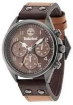 Timberland Wolcott Watch