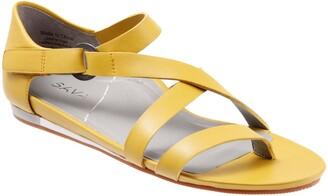 SAVA Chelsea Sandal