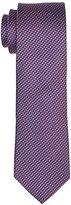Daniel Hechter Men's Krawatten 7 cm Ties
