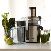 Breville Juice Fountain Multi-Speed Juicer