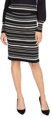 Rachel Roy Zuri Sweater Skirt