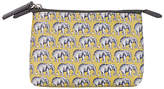 Harlequin Savannah Cosmetic Purse