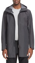 Arcteryx Veilance Arc'teryx Veilance 'Monitor' Gore-Tex ® Pro Packable Hooded Jacket