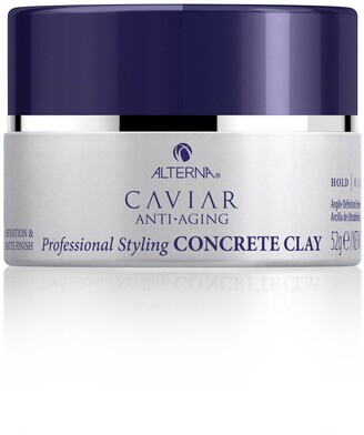 Alterna Caviar Anti-Aging Professional Styling Concrete Clay