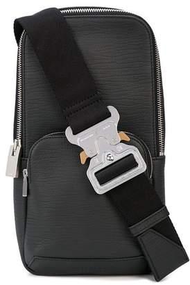 Alyx Handle crossbody bag