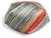 Missoni Home Fireworks FR Diamante Pouf