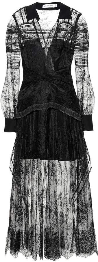 54373404ab85 Self-Portrait Fashion for Women - ShopStyle Australia