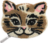 Cath Kidston Cat Coin Purse