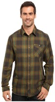 Mountain Hardwear FranklinTM Long Sleeve Shirt