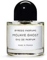 Byredo Mojave Ghost Eau De Parfum Spray 100ml
