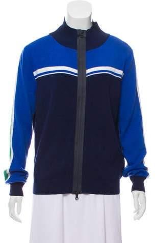 10065a0851 Pinko Women's Jackets - ShopStyle