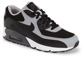 Nike 'Air Max 90 Essential' Sneaker (Men)