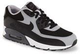 Nike Men's 'Air Max 90 Essential' Sneaker
