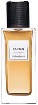 Saint Laurent Le Vestiaire Des Parfums - Caftan 125ml