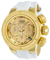 Invicta Reserve Chronograph 8371D Quartz Watch, 52mm