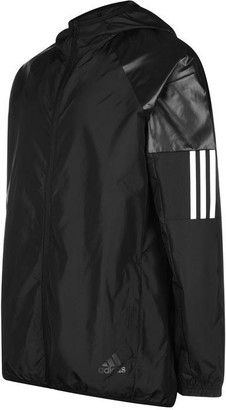 adidas Wind Breaker Jacket Mens