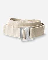 Eddie Bauer Men's Genius Belt