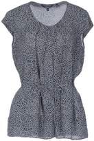 Woolrich Blouses - Item 38606095
