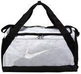 Nike BRASILIA SMALL DUFFLE Luggage