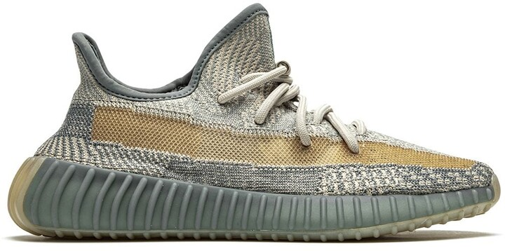 "Yeezy 350 v2 ""Israfil"" sneakers"