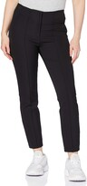 Thumbnail for your product : Brax Women's Stella Hose Casual Modern Trouser