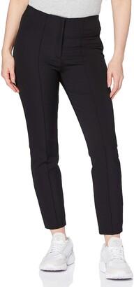 Brax Women's Stella Hose Casual Modern Trouser