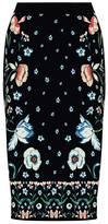 Fenn Wright Manson Taormina Skirt Petite