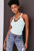 Truly Madly Deeply James Strappy Cami