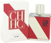 Carolina Herrera CH Sport by Cologne for Men