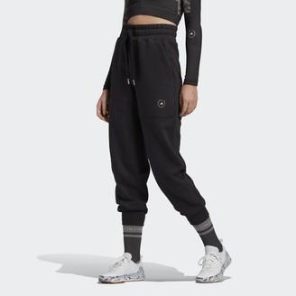 adidas by Stella McCartney Sweat Pants