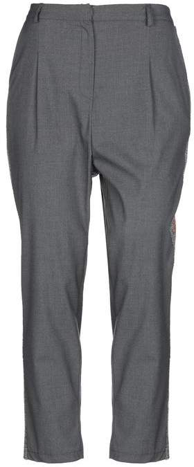 Opera 3/4-length trousers