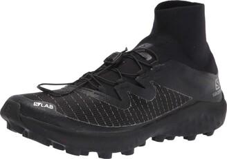 Salomon Unisex S/LAB Cross Endurance Running