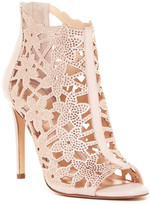 Jessica Simpson Gessina Caged Sandal