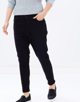 The Fifth Label Late Riser Jeans