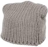 Scaglione Hats - Item 46523311