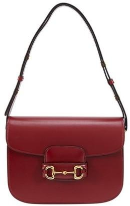 Gucci Morsetto hand bag