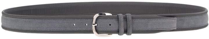 Orciani Belts - Item 46512847JU