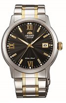 Orient WORLD STAGE COLLECTION WV0931ER Men's