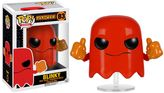 Funko POP! Games Pac-Man Binky Vinyl Figure