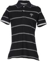 Dekker Polo shirts