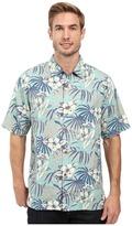 Tommy Bahama Hibiscus De Cuba Shirt